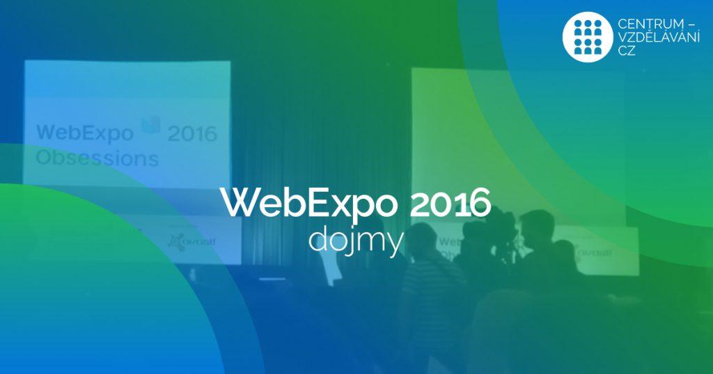 Dojmy-z-webexpo-2016