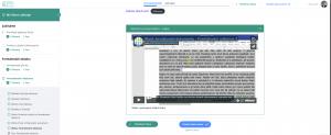 Ukázka - e-learning kurzu