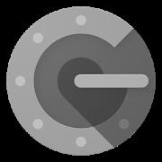Google Authentificator - logo
