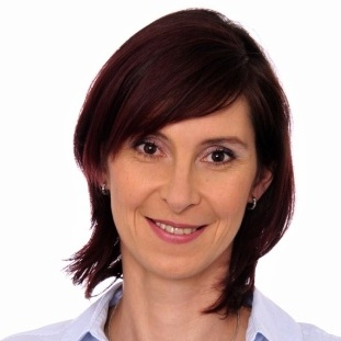Hana Fidranská