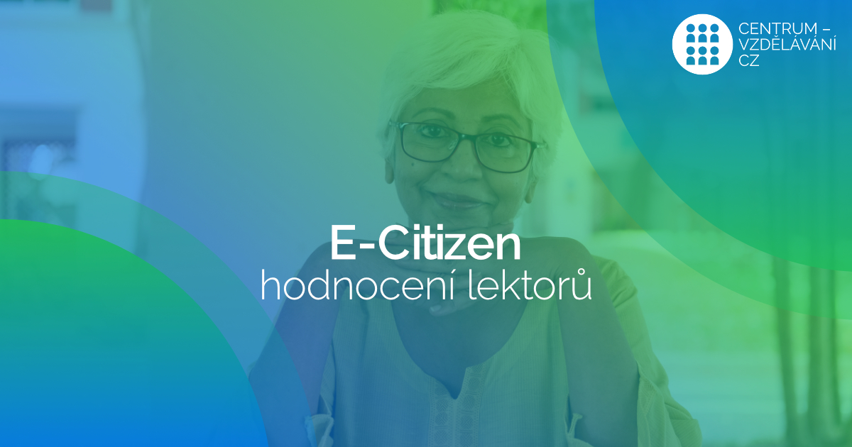 Hodnocení-lektorů-prvních-termínů-E-Citizen