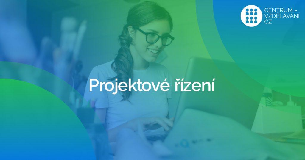 """Jak získat """"certifikát profesionála"""" v oblasti projektového řízení"""