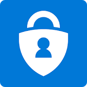 Microsoft Authentificator - logo