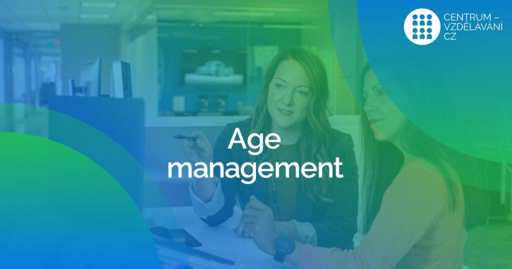 Nabízíme-koncept-pracovní-schopnosti-a-opatření-Age-management