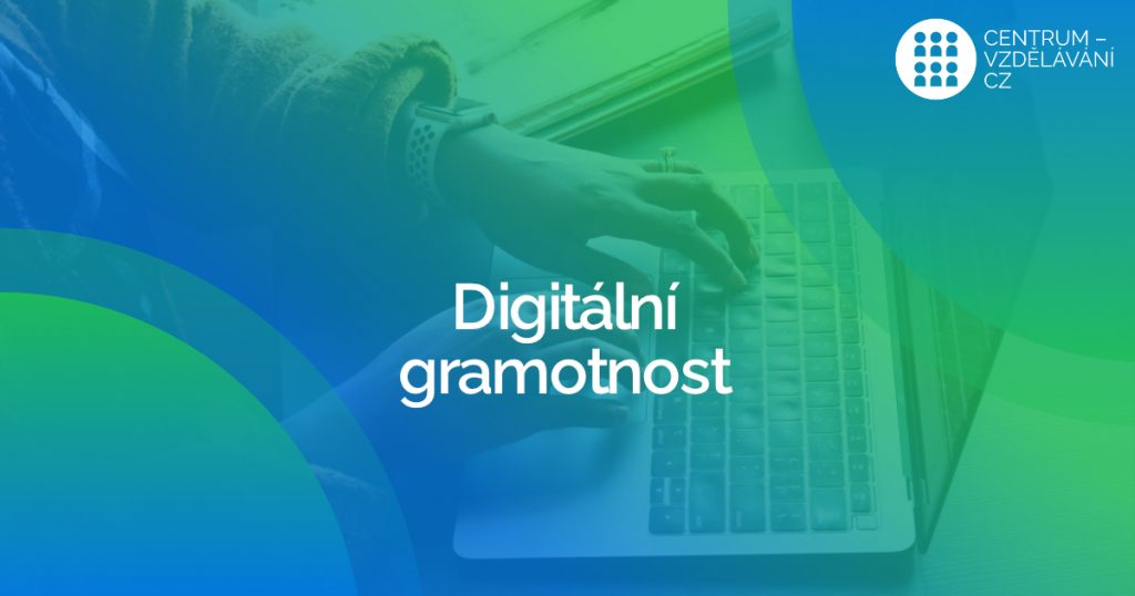 Naše-vystoupení-v-Olomouci-na-téma-Digitální-gramotnost