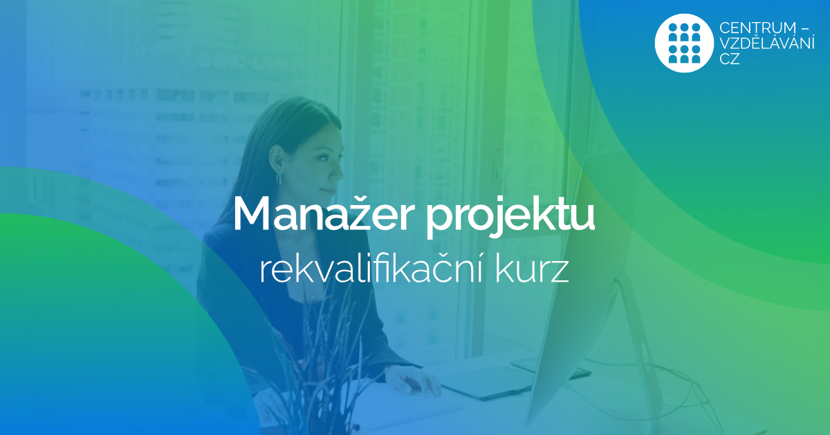 Zahájení-jarního-běhu-Rekvalifikačního-kurzu-Manažer-projektu