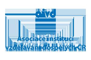 Asociace institucí vzdělávání dospělých ČR