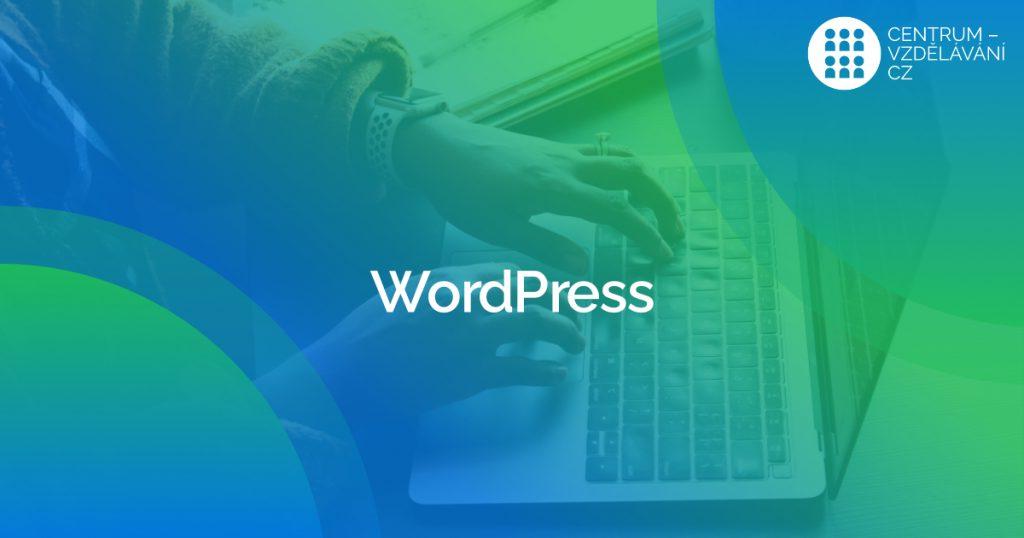 Digitální marketing pomocí WordPressu