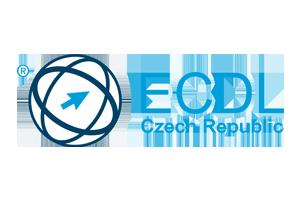ECDL - ICDL - logo