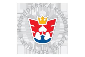 Hospodářská komora ČR
